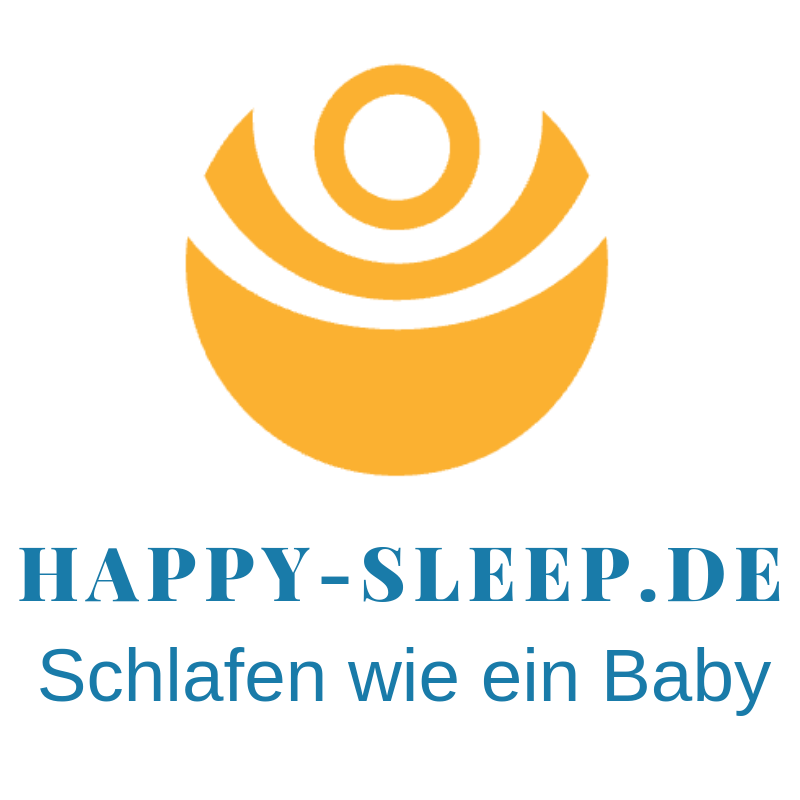 happy-sleep.de