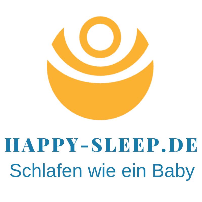 happy-sleep.de