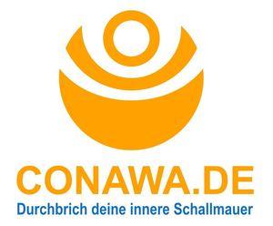 ConAwa-Durchbrich-deine-innere-Schallmauer.jpg