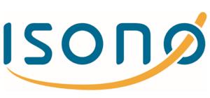 Logo-niedrige-Auflösung.png