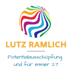 Lutz-Ramlich-1.png