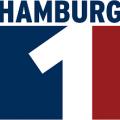 Logo-Fernsehen-Hamburg1.png
